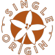Single Origin Stamp
